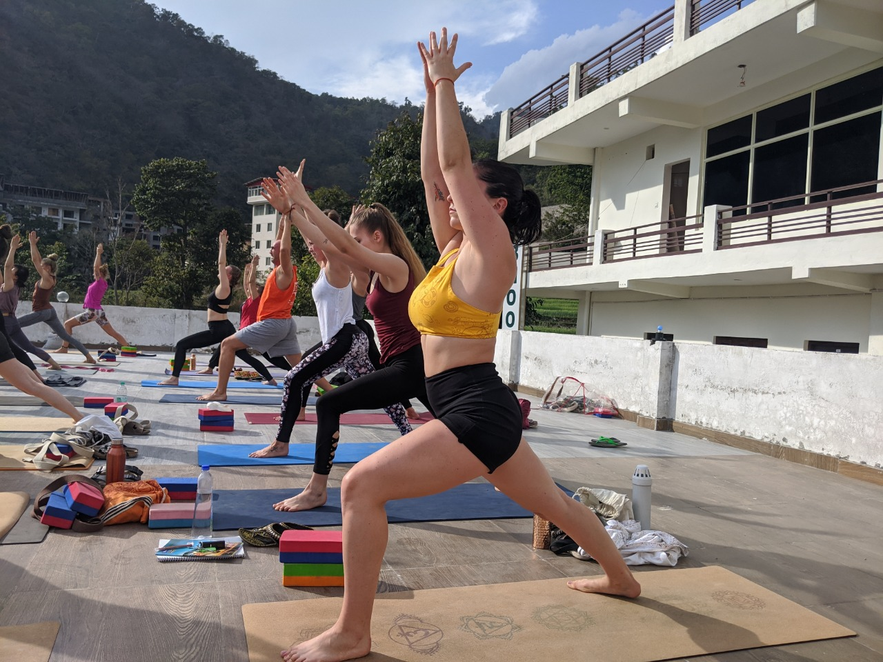 yash yoga school rishikesh