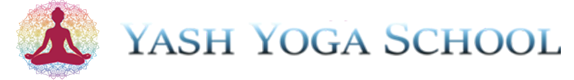 yash-yoga-school-logo