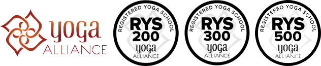 yoga alliance certified yoga school - Yash Yoga School in Rishikesh